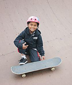 Kids-Skateboarding2