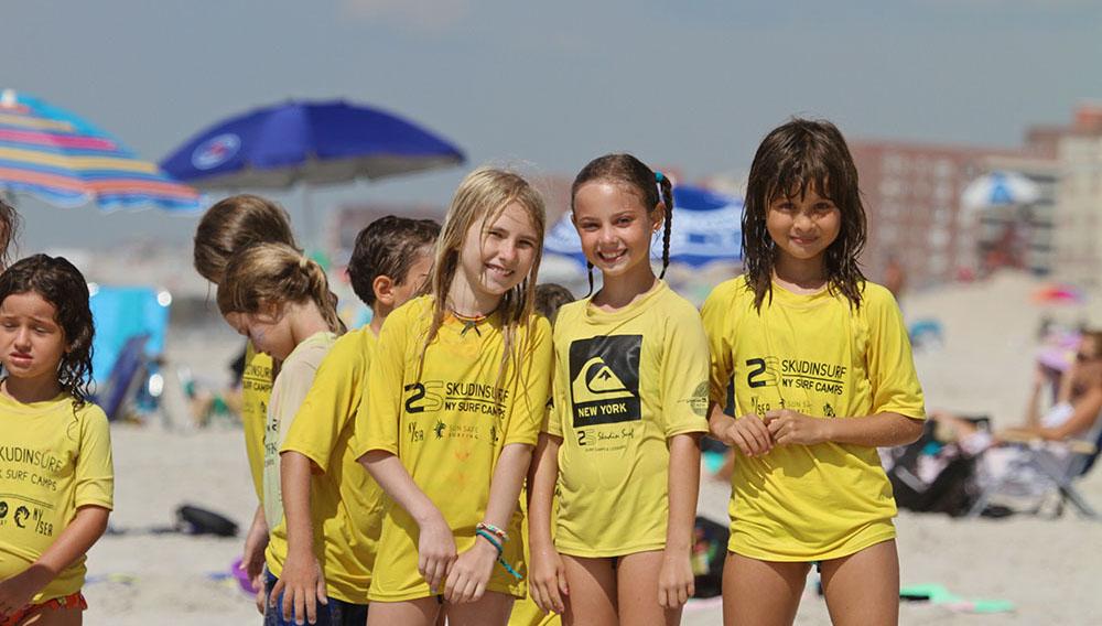 Yellow_group_Smiles_skudinsurf