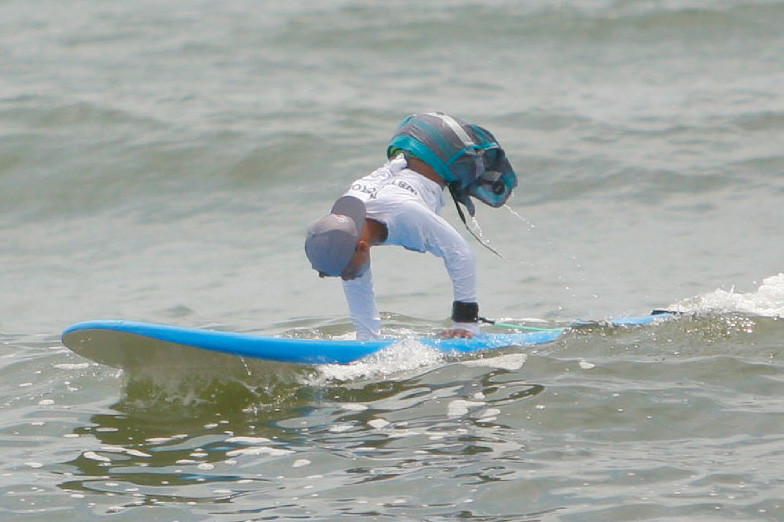 new york surf camps   surfing schools   skudin surf nyc