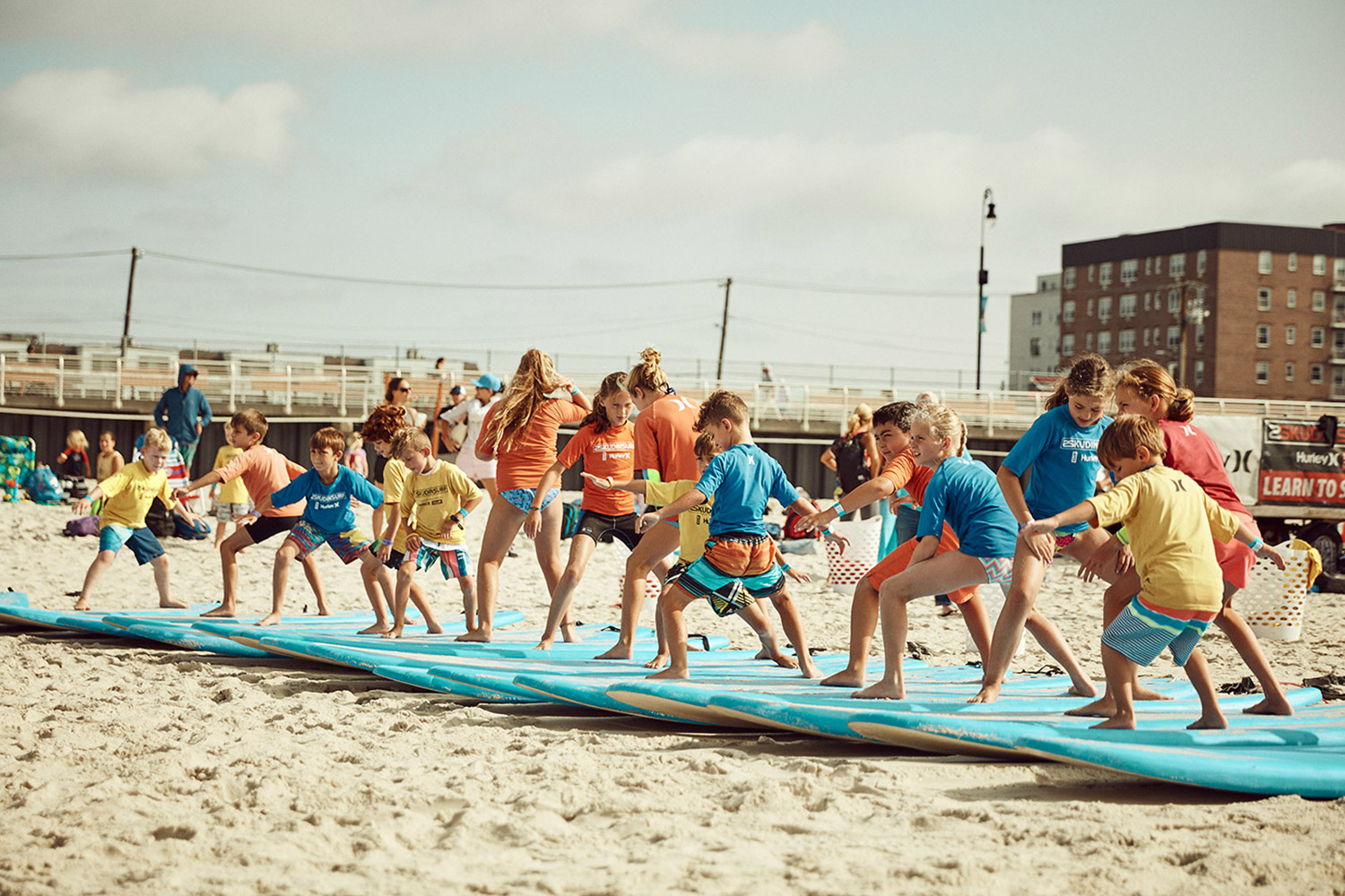 New York Surf Camps  283f21d4df5
