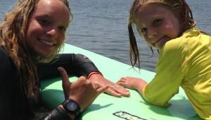 Stoked_surf_camper_instructor