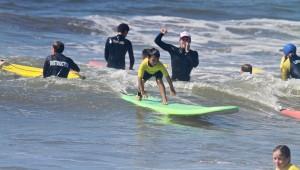 Surf_NY_kid