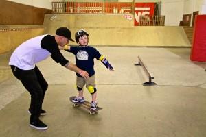 Vans-x-A.Skate-Foundation_1