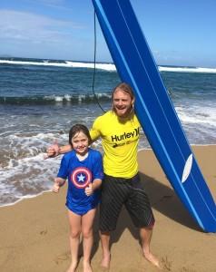 skudin-surf-puertor-rico-kids