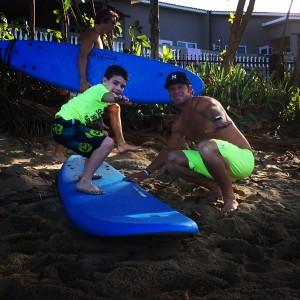 skudin-surf-puertor-rico-lesson