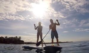 skudin-surf-puertor-rico-paddle01