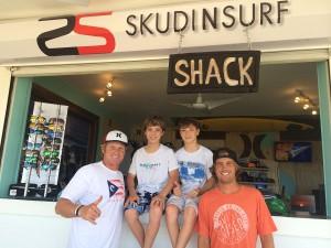 skudin-surf-puertor-rico-shack