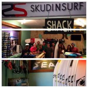 skudin-surf-puertor-rico-shack05