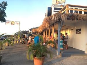skudin-surf-puertor-rico-shack06