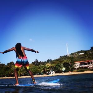 skudin-surf-puertor-rico-surf