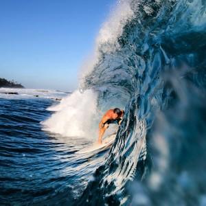 skudin-surf-puertor-rico-wave