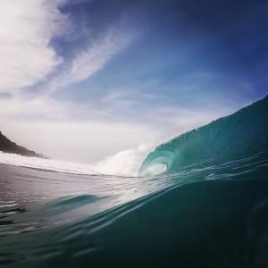 skudin-surf-puertor-rico-wave01